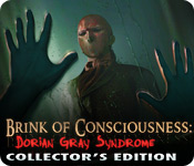 play Brink Of Consciousness: Dorian Gray Syndrome Collector'S Edition