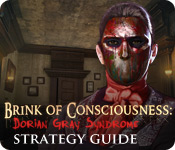 play Brink Of Consciousness: Dorian Gray Syndrome Strategy Guide