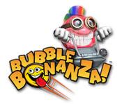 play Bubble Bonanza