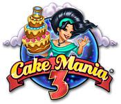 play Cake Mania 3