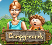 play Campgrounds