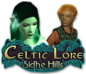play Celtic Lore: Sidhe Hills