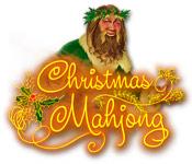play Christmas Mahjong