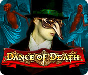 play Dance Of Death