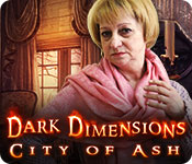 play Dark Dimensions: City Of Ash