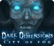 play Dark Dimensions: City Of Fog