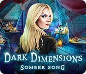 play Dark Dimensions: Somber Song