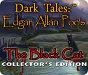 play Dark Tales: Edgar Allan Poe'S The Black Cat Collector'S Edition