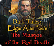 play Dark Tales: Edgar Allan Poe'S The Masque Of The Red Death
