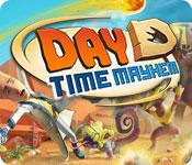 play Day D: Time Mayhem