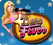 play Deco Fever