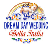 play Dream Day Wedding Bella Italia