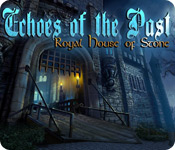 play Echoes Of The Past: Royal House Of Stone