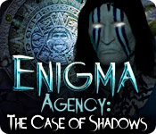 play Enigma Agency: The Case Of Shadows