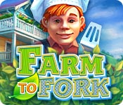 play Farm To Fork