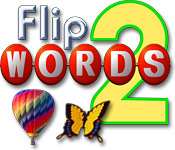 play Flip Words 2