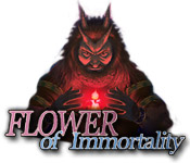play Flower Of Immortality