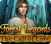 play Forest Legends: The Call Of Love
