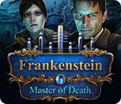 play Frankenstein: Master Of Death