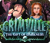 play Grimville: The Gift Of Darkness