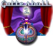 play Gutterball 2