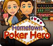 play Hometown Poker Hero