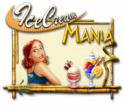 play Ice Cream Mania