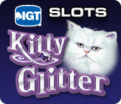 play Igt Slots Kitty Glitter
