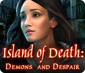 play Island Of Death: Demons And Despair