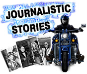 play Journalistic Stories