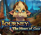play Journey: The Heart Of Gaia