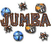 play Jumba