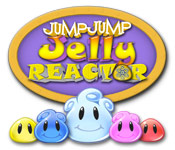 play Jump Jump Jelly Reactor