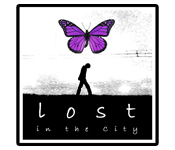 play Lost In The City