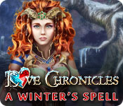 play Love Chronicles: A Winter'S Spell