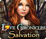 play Love Chronicles: Salvation