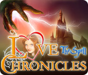 play Love Chronicles: The Spell
