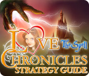 play Love Chronicles: The Spell Strategy Guide