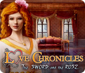 play Love Chronicles: The Sword And The Rose