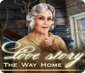 play Love Story: The Way Home