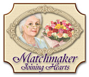 play Matchmaker: Joining Hearts