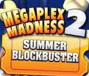 play Megaplex Madness 2: Summer Blockbuster
