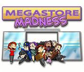 play Megastore Madness