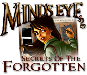 play Mind'S Eye: Secrets Of The Forgotten