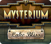 play Mysterium™: Lake Bliss