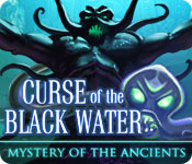 play Mystery Of The Ancients: Curse Of The Black Water