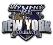 play Mystery P.I.: The New York Fortune