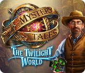 play Mystery Tales: The Twilight World