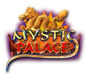 play Mystic Palace Slots
