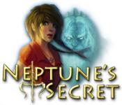 play Neptune'S Secret